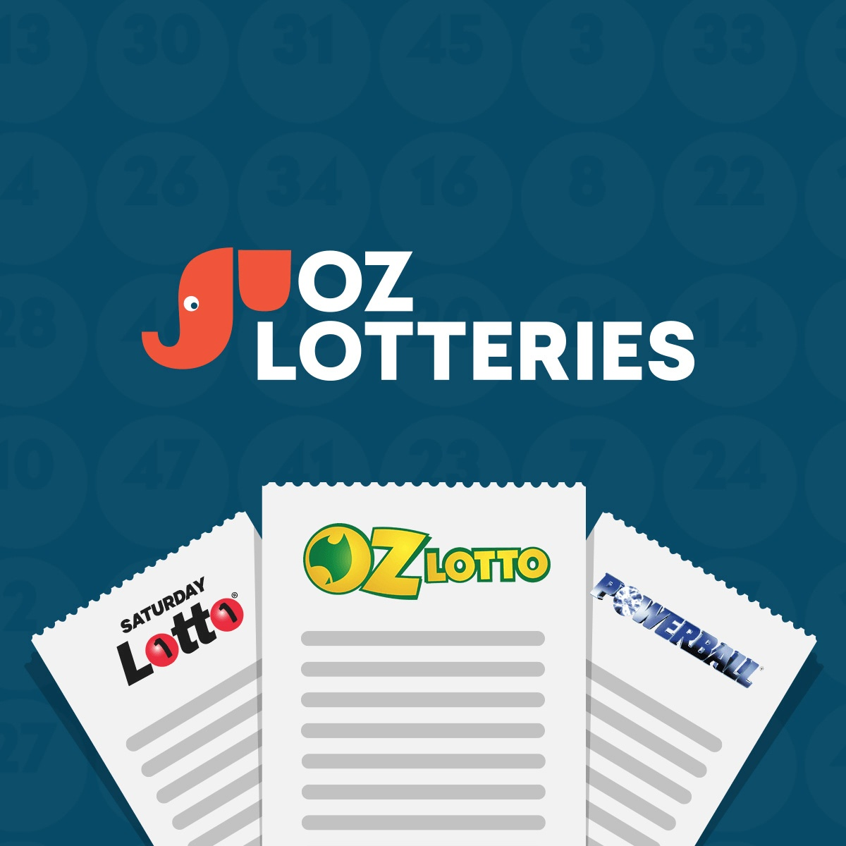 Nsw State Lotteries Powerball Results