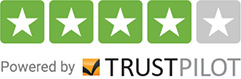 Goto Trustpilot Reviews