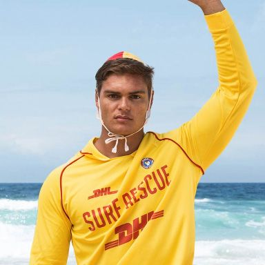 surf-lifesavers
