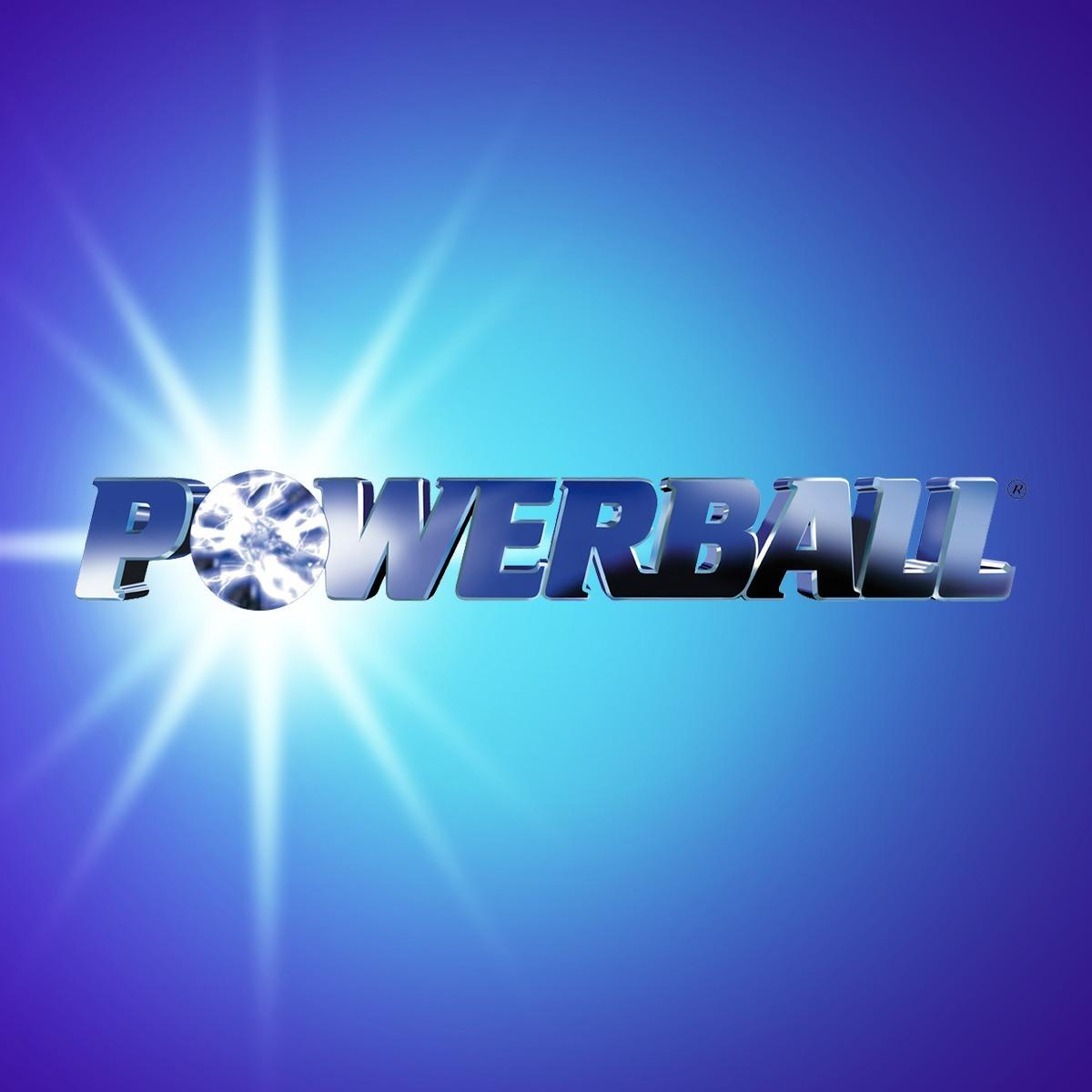Image result for australia powerball